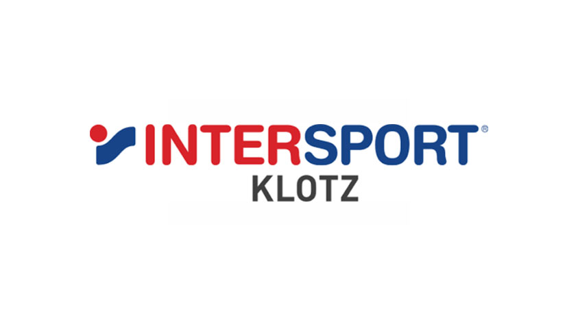 Intersport klotz - Home